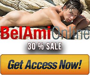 belamionline discount