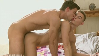 kris evans gay porn videos