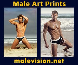 male art