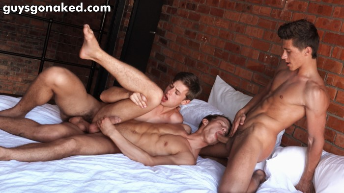 bel ami xxx video