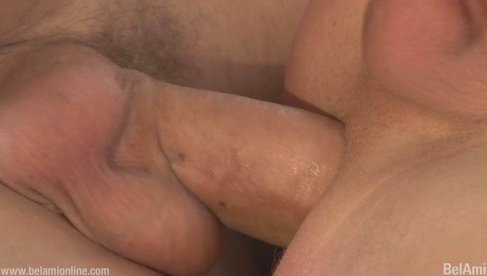 bel ami gay sex