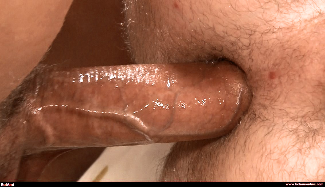 big dick penetration