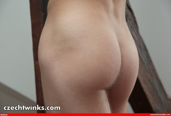 boy ass