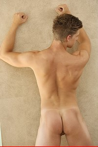 boy butt gay porn