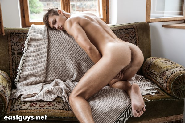boy butt gay erotica