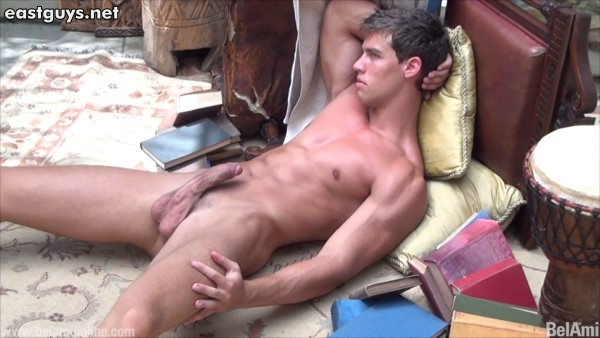 gay hunk big cock xxx