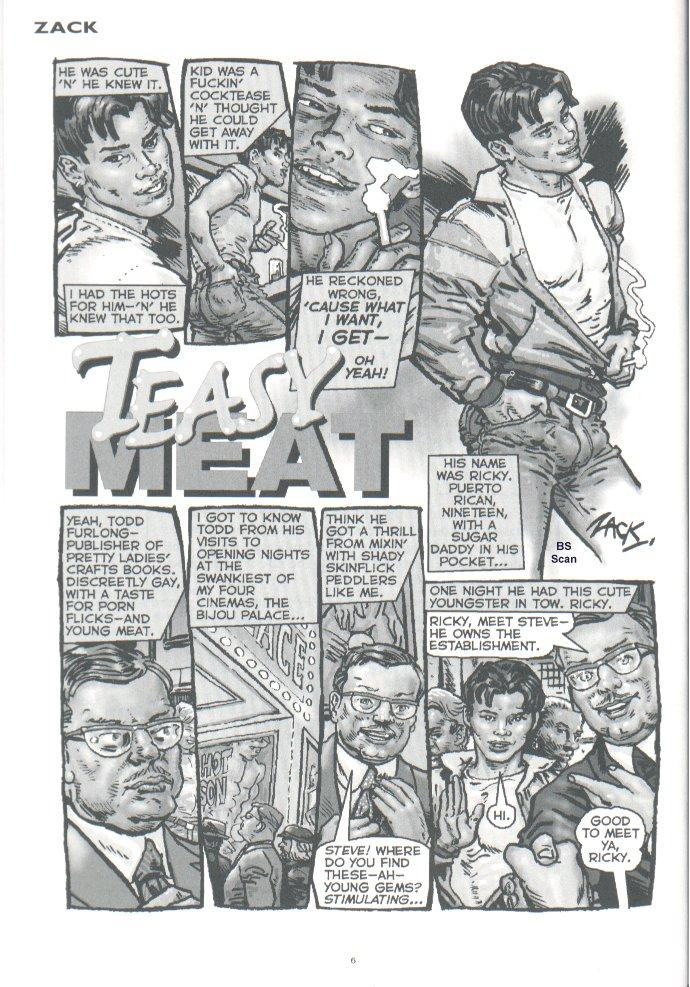 gay sex comics