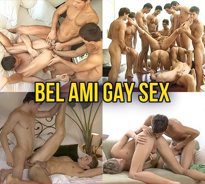 gay porn sex hot guys